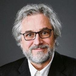 Michael Dudok de Wit - Origine de l'oeuvre