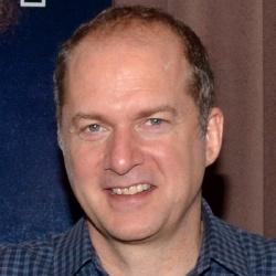 Daniel Jenkins - Acteur