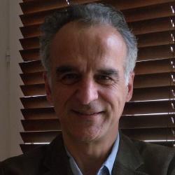 Antoine de Gaudemar - Réalisateur