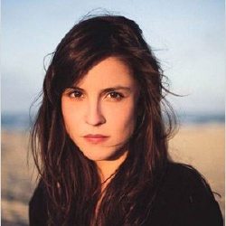Flore Bonaventura - Actrice