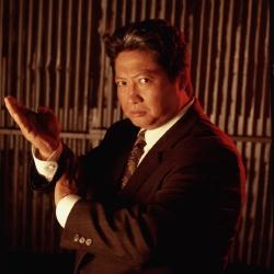 Sammo Hung - Acteur