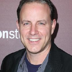 Kirk De Micco - Réalisateur