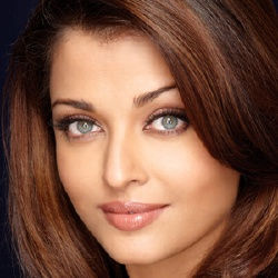 Aishwarya Rai Bachchan - Actrice