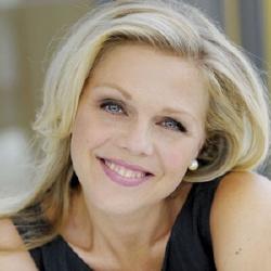 Miah Persson - Soliste