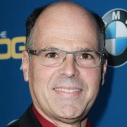 Adam Weissman - Réalisateur