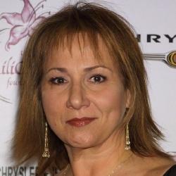 Mimi Leder - Réalisatrice