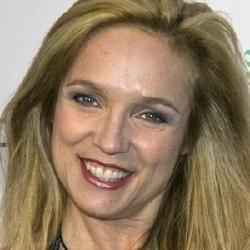 Lisa Langlois - Actrice