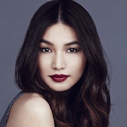 Gemma Chan - Actrice