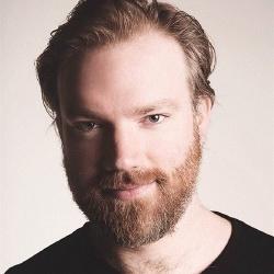 Vincent Deniard - Acteur