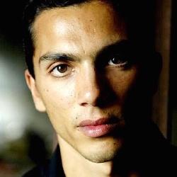 Samir Boitard - Acteur