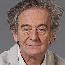 Jean-Louis Sbille - Acteur