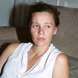Aude Léa Rapin - Réalisatrice