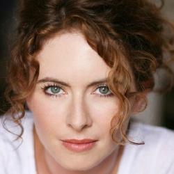 Mathilde Lebrequier - Actrice