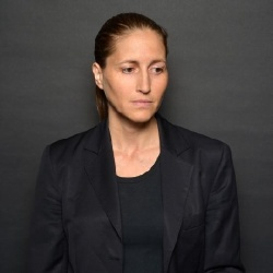 Cynthia Fleury - Invité