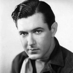 Johnny Mack Brown - Acteur