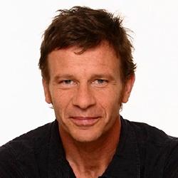 Philippe Lelièvre - Acteur