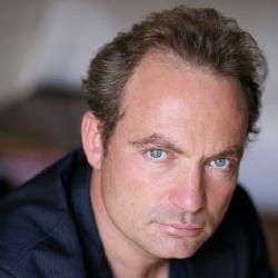 Gilles Cohen - Acteur