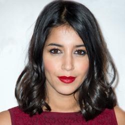 Leïla Bekhti - Actrice