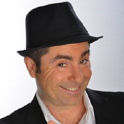 Yves Pujol - Acteur