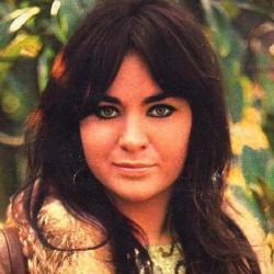 Gabriella Giorgelli - Actrice
