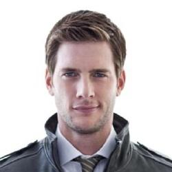 Ryan McPartlin - Acteur