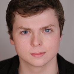 Spencer Breslin - Acteur
