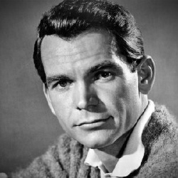 Dean Jones - Acteur