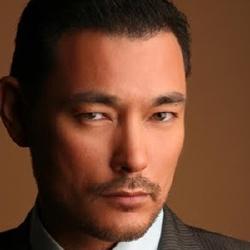 Jamyang Wangchuck - Acteur