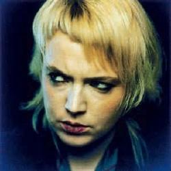 Alice Daquet - Actrice