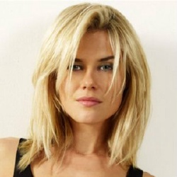 Rachael Taylor - Actrice