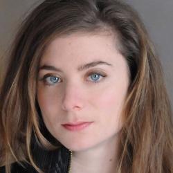 Sarah Suco - Actrice