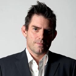 Chris Weitz - Réalisateur