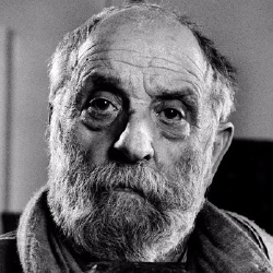 César Baldaccini - Sculpteur