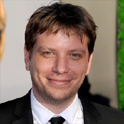 Gareth Edwards - Réalisateur