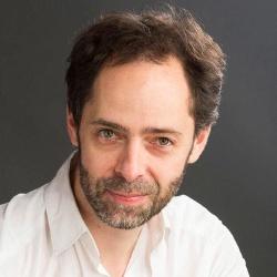 Julien Rappeneau - Réalisateur