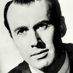 Richard Kiley - Acteur