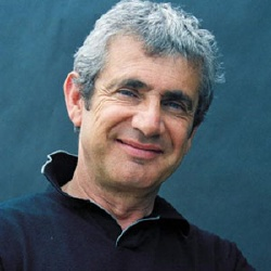 Michel Boujenah - Acteur