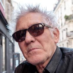 François Rabaté - Réalisateur