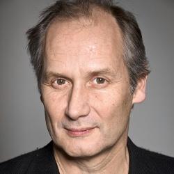 Hippolyte Girardot - Acteur