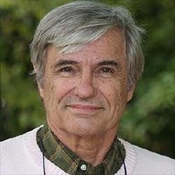 Jean-Pierre Petit - Réalisateur