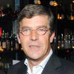 Olivier de Funès - Acteur