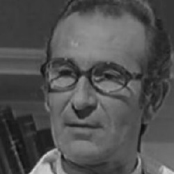 Giorgio Ferroni - Réalisateur