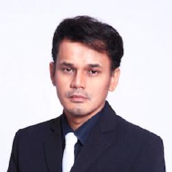 Yusry Abd Halim - Scénariste