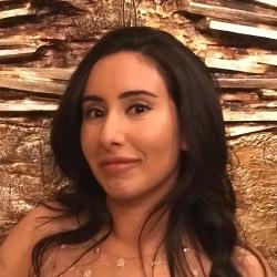 Latifa Al Maktoum - Aristocrate