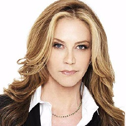 Ally Walker - Actrice