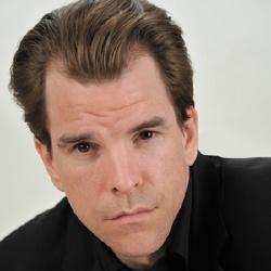 Mike McGlone - Acteur