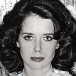Sylvia Kristel - Actrice