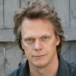 Peter Hedges - Réalisateur