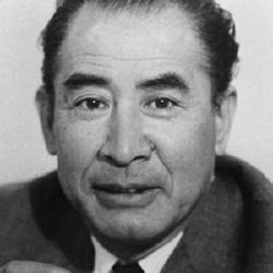 Sô Yamamura - Acteur