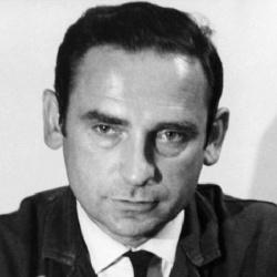 Pierre Trabaud - Acteur